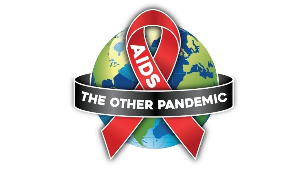 Aids - the other pandemic
